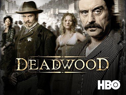 Watch Deadwood Season 1 Episode 6 Online Free | Putlocker