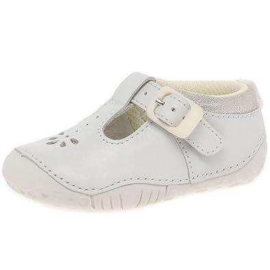 c4595e40430cd Startrite Baby Bubble Girls Prewalkers: Amazon.co.uk: Shoes & Bags