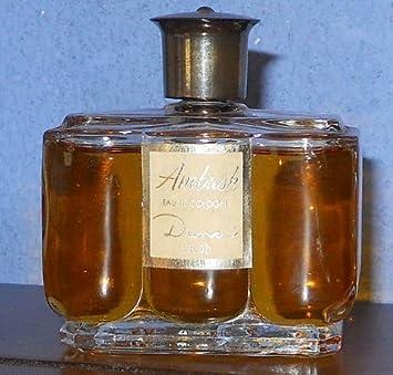 ambush perfume Vintage