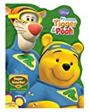 My Friends Tigger and Pooh All Year Long, , 1403743134