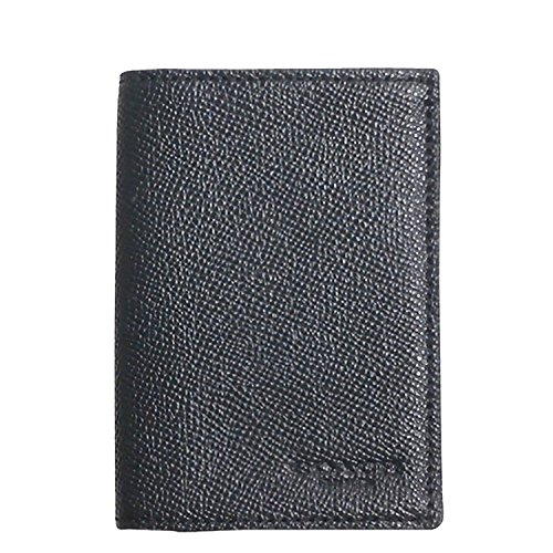 CASE CROSSGRAIN CARD CROSSGRAIN BIFOLD COACH BIFOLD LEATHER CARD CASE CASE IN IN BIFOLD COACH COACH IN LEATHER CARD 6nwCqa