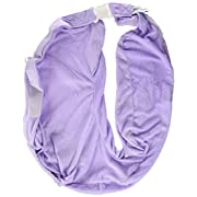 My Brest Friend Deluxe Slipcover, Lilac