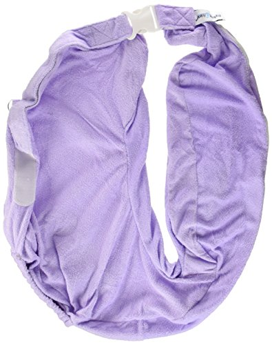 My Brest Friend Deluxe Slipcover, Lilac by My Brest Friend