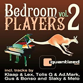 Bedroom players vol 2 various artists mp3 for Bedroom g sammie mp3