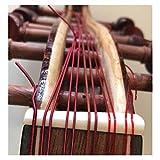 Aquila Oud Strings Turkish Tuning 11 Strings