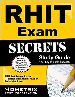 Book SAT Mathematics Level 1 Subject Test Secrets Study Guide: SAT Subject Exam Review for the SAT Subject Test (Mometrix Secrets Study Guides) by SAT Subject Exam Secrets Test Prep Team (2013-02-14)