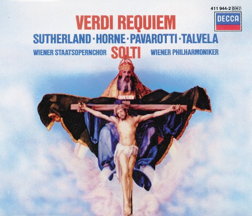 verdi-requiem-2-cds