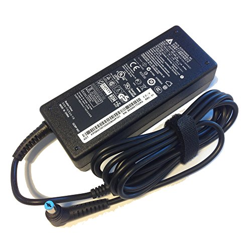 Acer Aspire 7730 7730Z 7735 7735Z 7736 7740 7740G Laptop AC Adapter Charger Power Cord