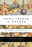 img - for Intelligence in Nature by Jeremy Narby (2006-03-02) book / textbook / text book
