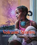 img - for Volcano Stories book / textbook / text book