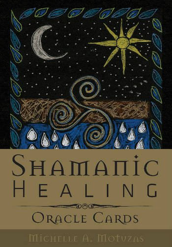 shamanic-healing-oracle-cards