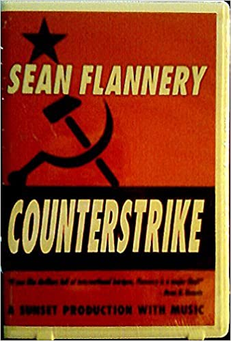 counterstrike flannery sean