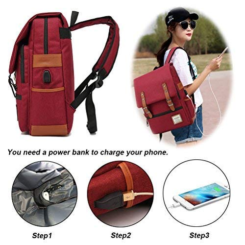 Buy gift college student