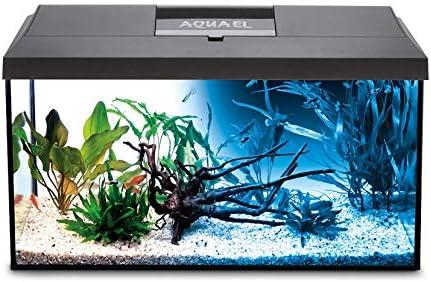 Aquarium-Abdeckung