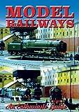 Model Railways: An Enthusaist's Guide [DVD] [2012] [NTSC]