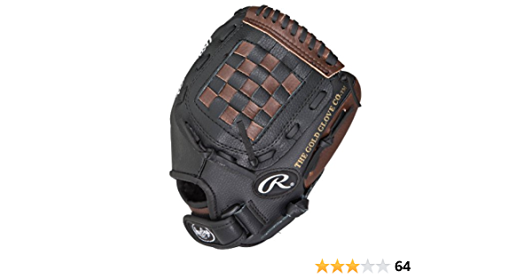 Blanc Youth M Rawlings Youth Coupe d/écontract/ée Ybp31mr Baseball pour Homme Enfant Fille YBP31MR-W-89