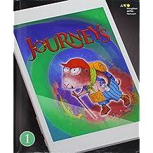 Journeys 1.4.