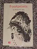 Footprints, Rafael M. Salas, 0834802163