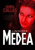 Medea poster thumbnail