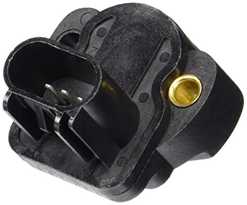 (Standard Motor Products TH266 Throttle Position Sensor)