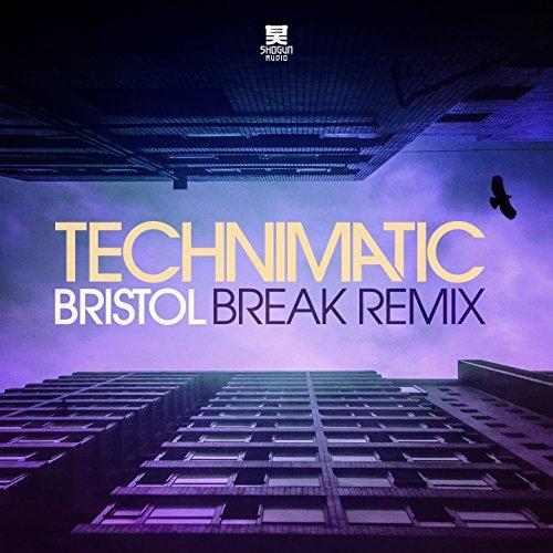 Bristol (Break Remix)