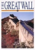 The Great Wall, William Lindsay, 9622175988