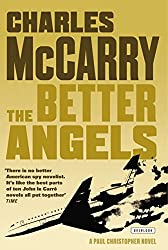 The Better Angels: A Novel