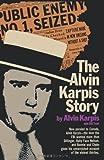 The Alvin Karpis Story, Alvin Karpis, 4871873331