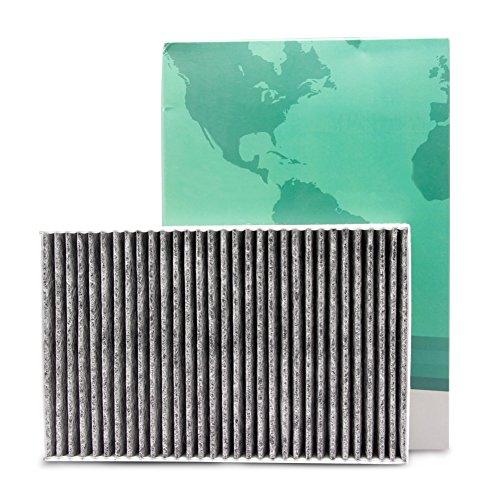 Buy tesla cabin air filters for Tesla model x cabin air filter