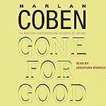 Gone for Good   Harlan Coben