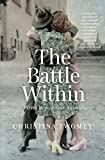 "Christina Twomey, ""The Battle Within: POWs in Postwar Australia"" (NewSouth Books, 2018)"