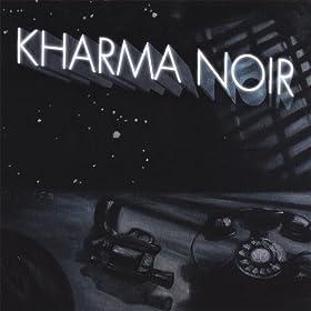 Amazon.com: Kharma Noir: Keltik Kharma: MP3 Downloads
