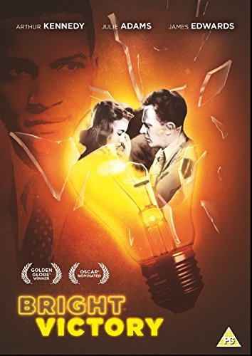 Bright Victory [Dvd]
