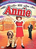 ANNIE - SPECIAL ANNIVERSARY EDITION