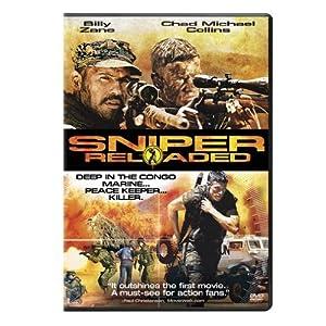 Sniper: Reloaded (2010)