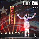 They Run [Explicit]