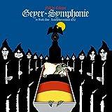 Geyer-Symphonie