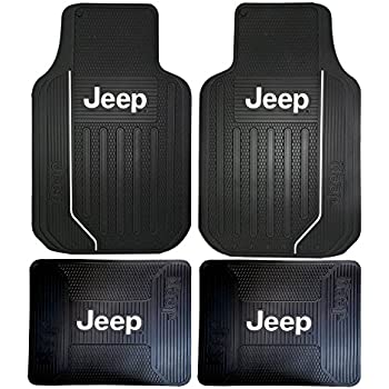 Amazon 2015 2016 Jeep Renegade Mopar All Weather