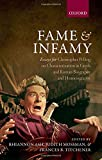 img - for Fame and Infamy: Essays on Characterization in Greek and Roman Biography and Historiography book / textbook / text book