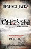 Chosen (Alex Verus Novels)