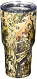 RTIC 30 oz Tumbler, Kanati Camo (Kitchen)
