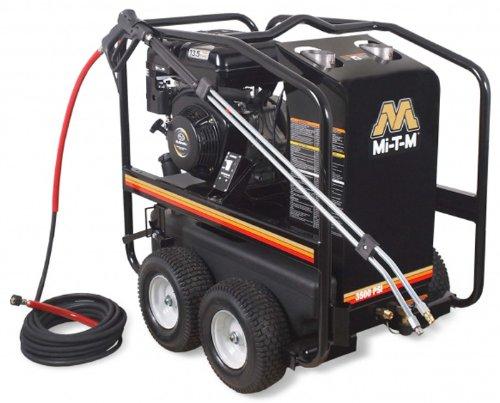 mi-t-m-hsp-3504-3mgr-hsp-series-hot-water-gasoline-direct-drive-404cc-subaru-ohc-engine-3500-psi-pre