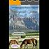 Lesbian Romance: Loving the Heartland - Lesbian Cowgirl Contemporary Romance Novel (Las Vegas Connections Book 1)