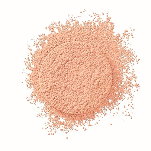Buy no flashback setting powder