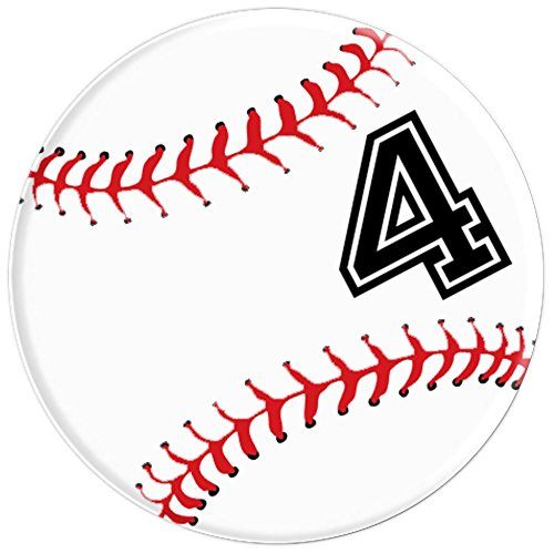 Top 10 Best Baseball Popsockets Reviews 2019-2020 - cover