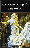 Libro de la Vida, Santa Teresa De Jesus, 8495994186