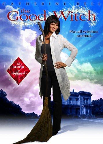 The Good Witch (Hallmark) (Good Witch Halloween Full Movie)