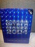 2004 Guinness World Records