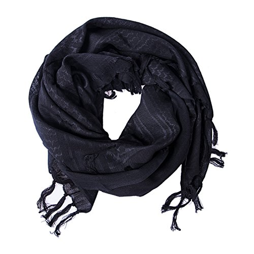 Military Shemagh Tactical Desert Keffiyeh product image