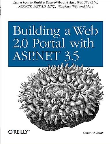 Asp.net 3.5 Pdf Books